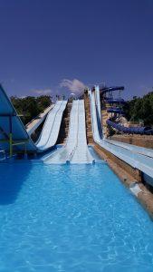 פארק המים אפרודיטה