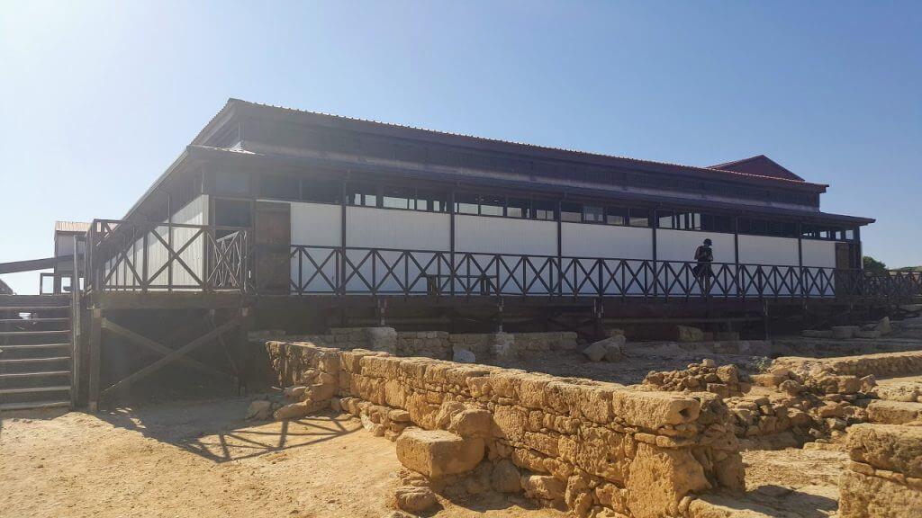 בית דיוניסוס