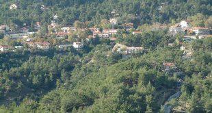 הכפר פאנו פלאטרס