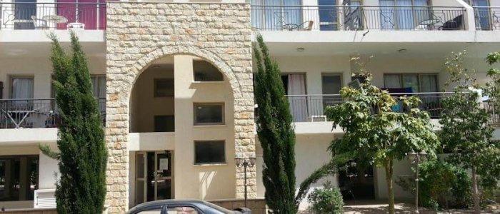Kings Holiday Apartments
