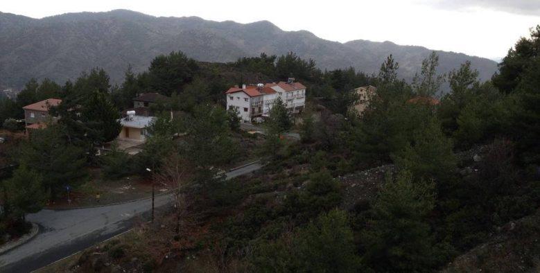 כפר אגרוס