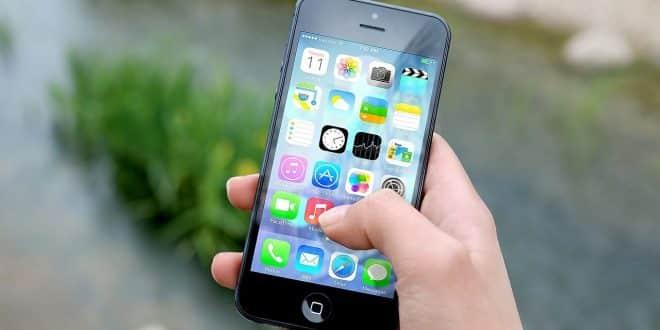 אפליקציות שימושיות