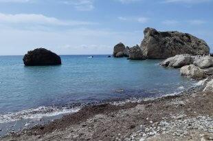 סלע אפרודיטה
