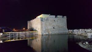 מצודת פאפוס