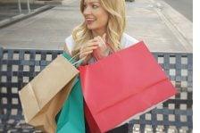 קניות בפאפוס