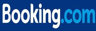 לוגו בוקינג