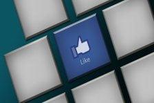 הצטרפו לקבוצת הפייסבוק