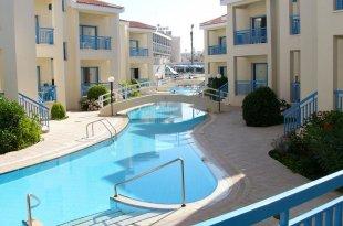 מלון קיסוס