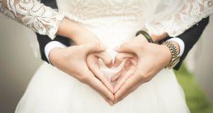 חתונה אזרחית בפאפוס