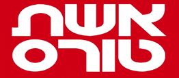 לוגו אשת טורס
