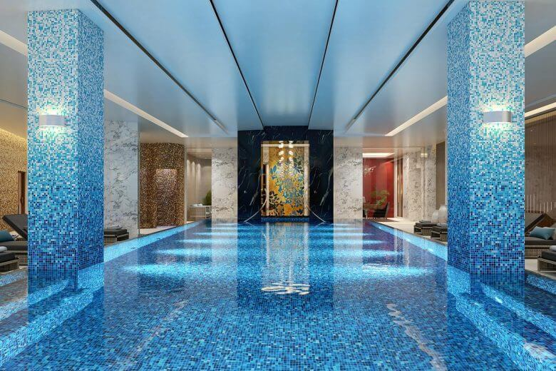 מלון אמאבי