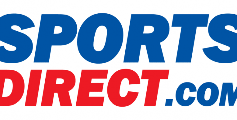Sports direct paphos