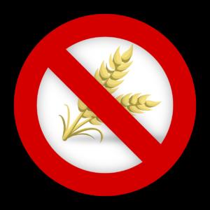 מזון ללא גלוטן