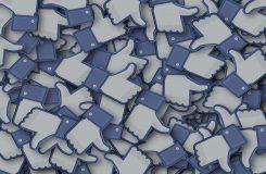 הצטרפות לקבוצת הפייסבוק שלנו